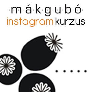 makgubo_instagram_logo_negyzet-k