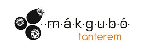makgubo_tanterem_logo