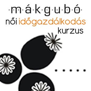 makgubo_idogazdalkodas_logo_negyzet