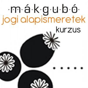 makgubo_kurzus_logo_negyzet copy