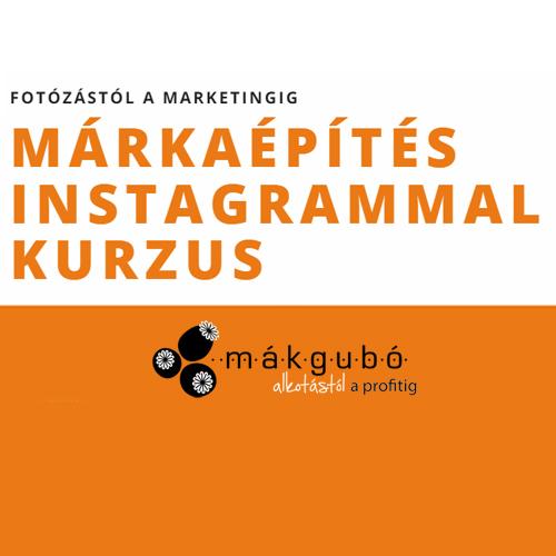 instagram-kurzus-kocka