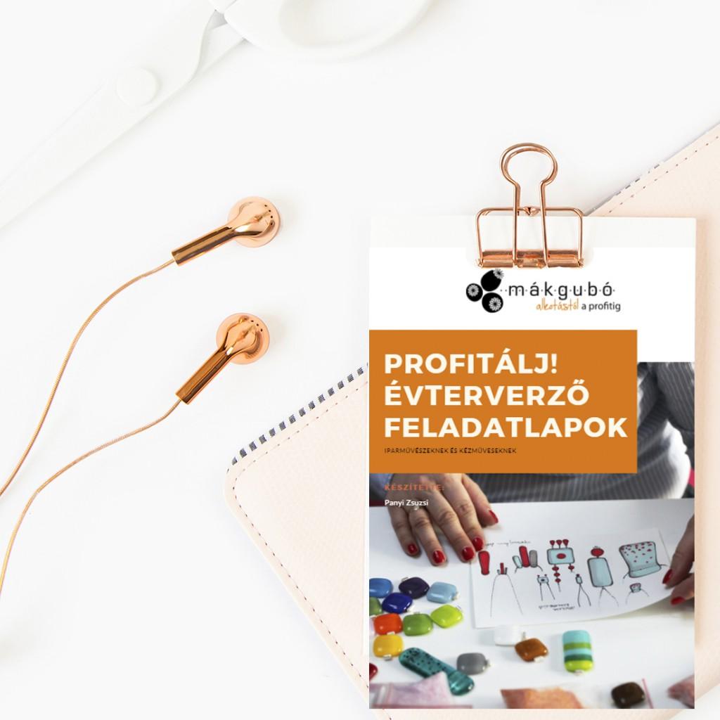 profitálj-style01