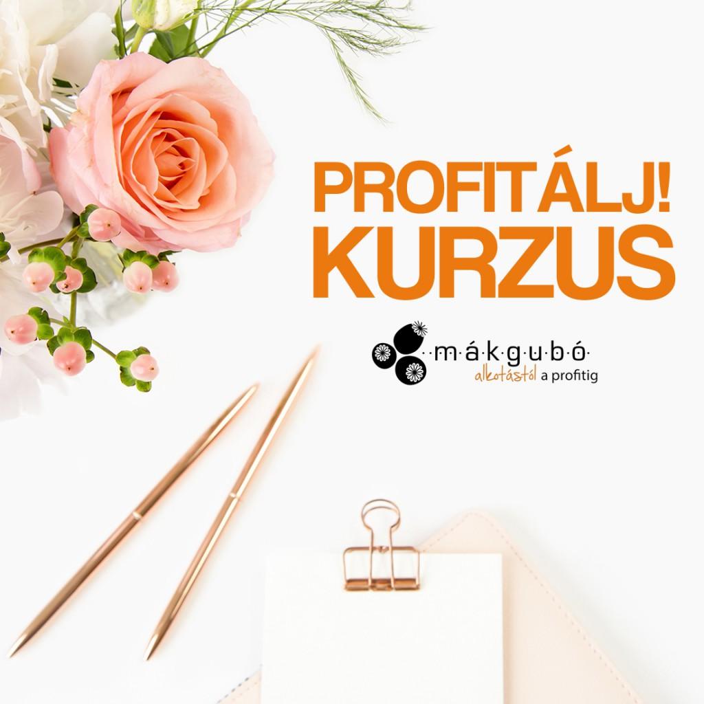 profitálj-style02