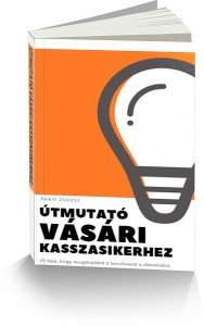 vasari-ebook
