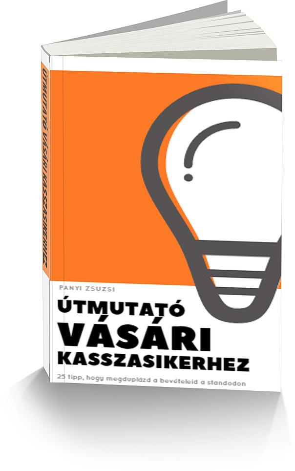 vasari-ebook