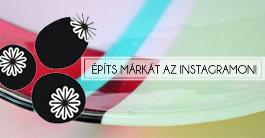 markaepites-insta