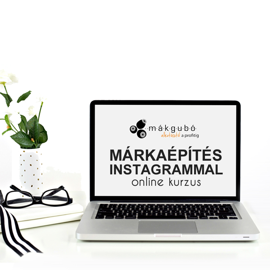 markaepites instagram kurzus